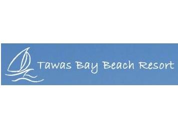 Hotel & Beach Resort