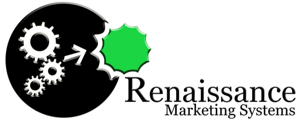 Renaissance Marketing Systems